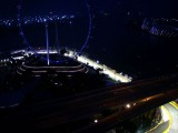 Singapore GP to up security in response to track invader