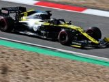"""Daniel Ricciardo: """"I think we can be up there and aim for a top six finish"""""""