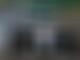 Ricciardo, Vettel doubt Mercedes have shown true pace