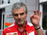 Ferrari boss defends engine veto