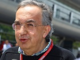 Ferrari chief Marchionne to step down in early 2019