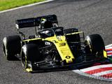 Ricciardo optimistic Renault has 'strong direction' on 2020 car