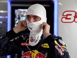 Verstappen looking forward to Austin