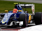 Nasr: Lessons learned in tough times