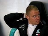 Wolff fears 2018 'mentally damaged' Bottas