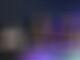 Monaco GP: Wednesday Press Conference Part 1