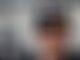Naoki Yamamoto to Make Free Practice Debut with Toro Rosso at Suzuka