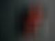 Vettel, Raikkonen confident of improvement