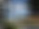 Spanish Grand Prix Podcast
