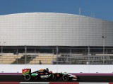 Mallya: Fifth not yet out of reach