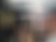 Vergne says he has the potential to match Ricciardo