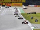 "Magnussen: Albon ""poorly judged"" overtake attempt in F1 British GP"
