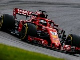 Vettel Left Struggling in Sao Paulo As Ferrari's Challenge Ends