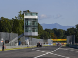 FIA move to avoid repeat of 2019 Monza madness