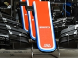 Manor fails to find buyer, ceases trading