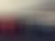 Hamilton longs to drive 2021 concept car
