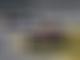 Ricciardo could take on fresh PU elements