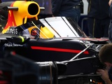Boullier: Teams will make safety canopy work