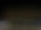 Bahrain GP: Practice team notes - Renault