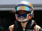 Sainz confident his chance with a top team will come