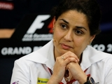 Interview: Kaltenborn on Sauber's new backers