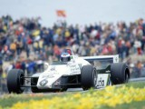 Zandvoort investigating possible F1 return in 2019