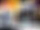 Ricciardo, Hartley get pre-race grid penalties in Mexico