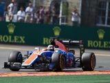 "Pascal Wehrlein: ""The theory is that we can do well again here"""