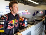 "Kvyat ""in a much better head space"" ahead of 2019 F1 Return - Horner"