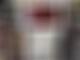 Sky, Channel 4 confirm UK F1 TV race picks