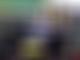 Red Bull: Vettel penalty likely