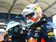"Verstappen ""so upset"" to miss Turkish GP pole after practice sweep"