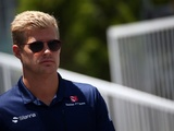 Ericsson: Nothing has changed after Kaltenborn exit