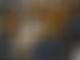 """McLaren explains """"difficult"""" decision to furlough F1 team staff"""
