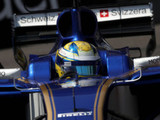 Sauber recruits former Mercedes man