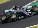 Hamilton: Don't believe the hype