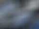 McLaren signs multi-year partnership with CNN