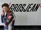 Abu Dhabi GP: Race notes - Haas