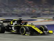 Ricciardo: Stewards screwed me out of a good result