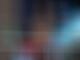 Perez: My toughest race ever