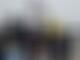Familiar tale as engine failure stops McLaren, Vandoorne