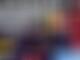 Alonso targets China upgrades