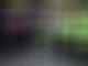 """A magical moment,"" says Hamilton of 100th GP win"