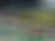 Brazil requests a one-week postponement
