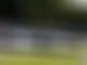 Mercedes implosion hands win to Ricciardo: Belgian GP review