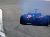 Toro Rosso hits out at Renault over failures
