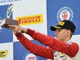 Bernie Ecclestone wants Schumacher name back in F1