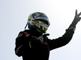 Alpine F1 junior Zhou crowned Asian F3 champion