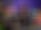 FIA tweaks Thursday Press Conference format