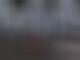 Abu Dhabi GP: Practice notes - Ferrari